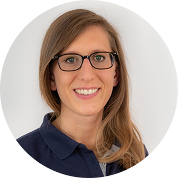 Dr. Natalie Striegl